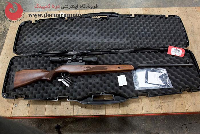 تفنگ بادی Diana 350 Magnum