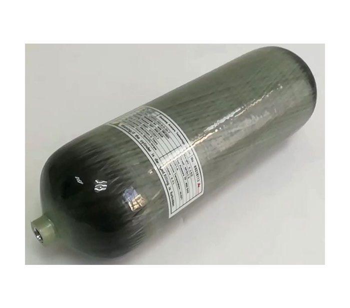 sefic pcp capsule 6.8