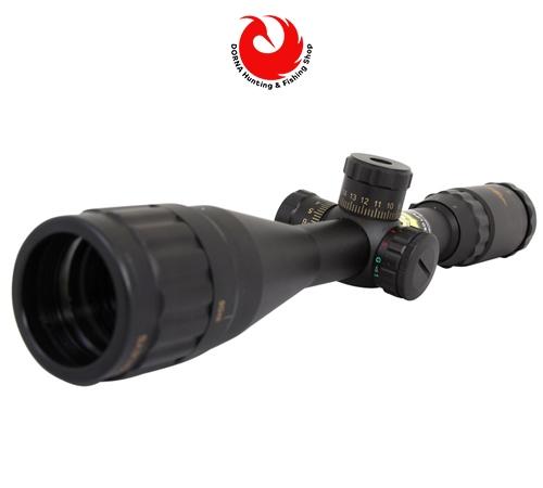 دوربین تفنگ BSA 4.16x44 Target Turrets