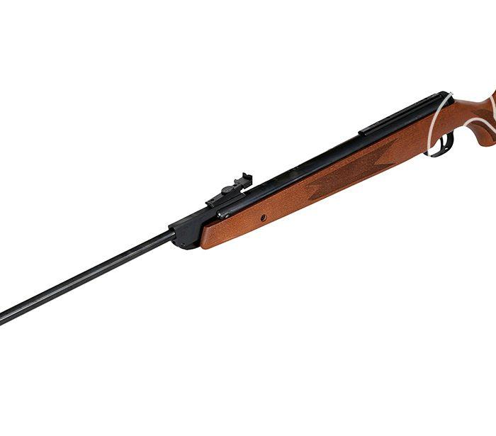 قیمت تفنگ بادی دیانا 350 مگنوم