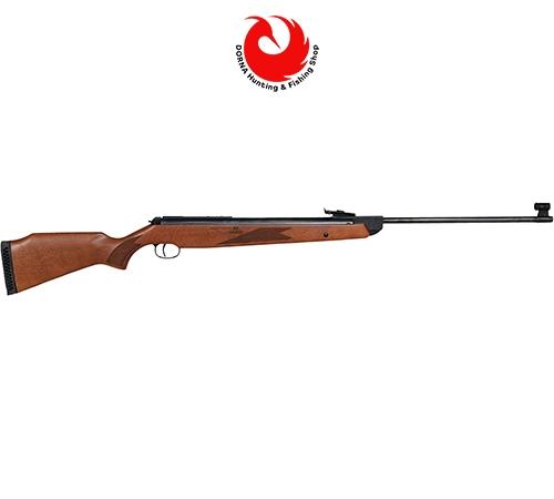 تفنگ بادی دیانا 350 مگنوم diana Magnum