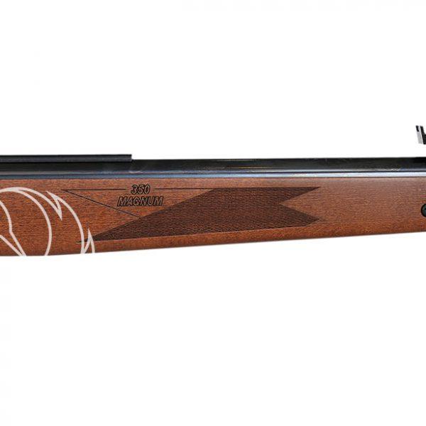 خرید تفنگ بادی Diana 350 Magnum
