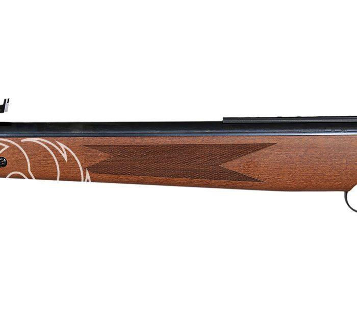 قیمت تفنگ بادی دیانا 350 مگنوم diana Magnum