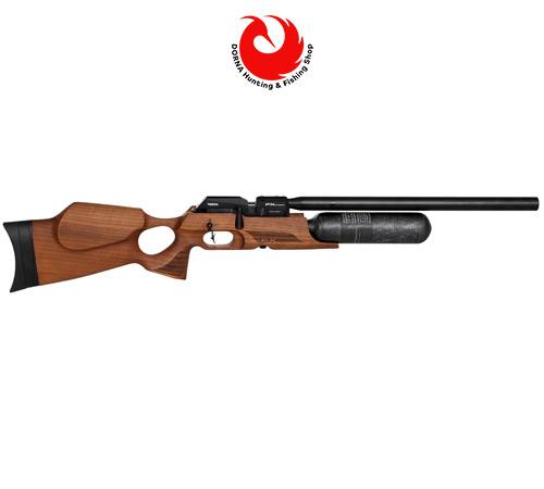 خرید تفنگ بادی PCP اف ایکس Crown