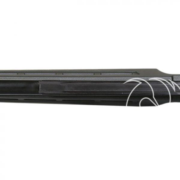 تفنگ بادی pcp اف ایکس FX Bobcat