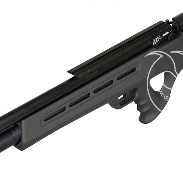 قیمت تفنگ بادی pcp اف ایکس FX Bobcat