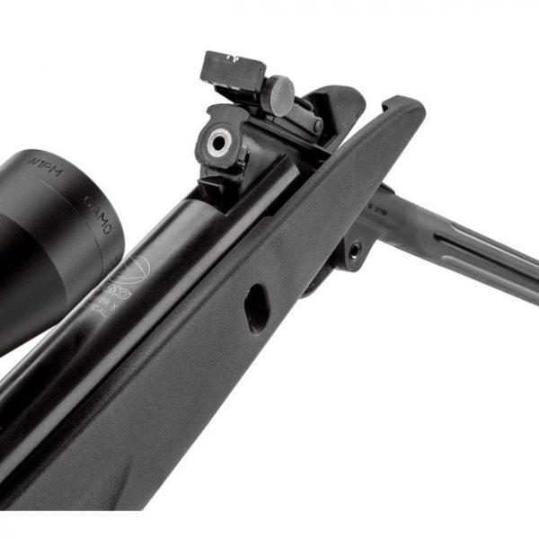 قیمت تفنگ بادی گامو ویسپر ایکس