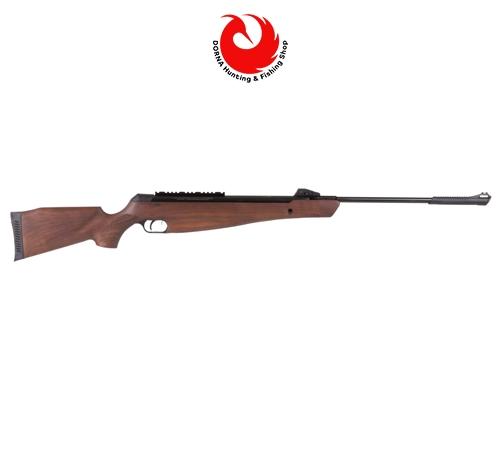 تفنگ بادی کرال N07