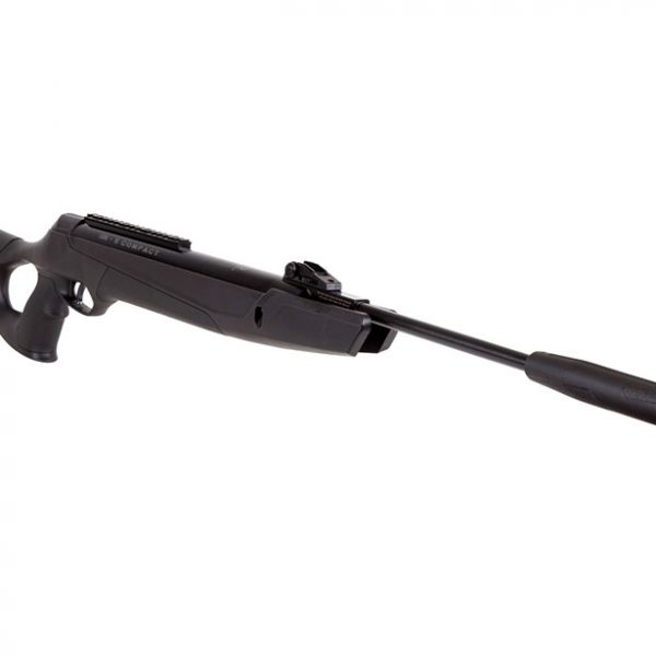 تفنگ کرال n 11