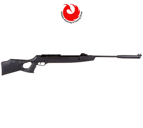 تفنگ بادی کرال n 11