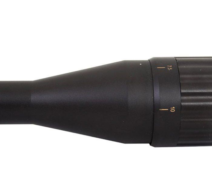 دوربین تفنگ BSA 4.16x44 Target Turrets عکس