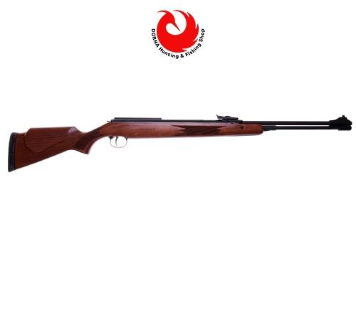 خرید تفنگ بادی دیانا 460