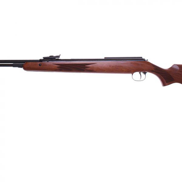 قیمت تفنگ بادی دیانا 460