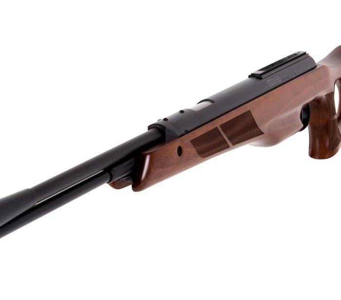 خرید تفنگ بادی دیانا 470