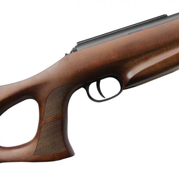 قیمت تفنگ بادی دیانا 470