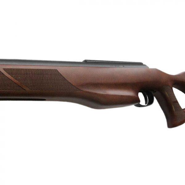 مشخصات تفنگ بادی دیانا 470