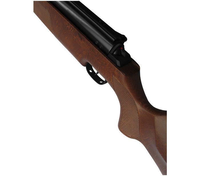 قیمت تفنگ بادی دیانا 54 diana
