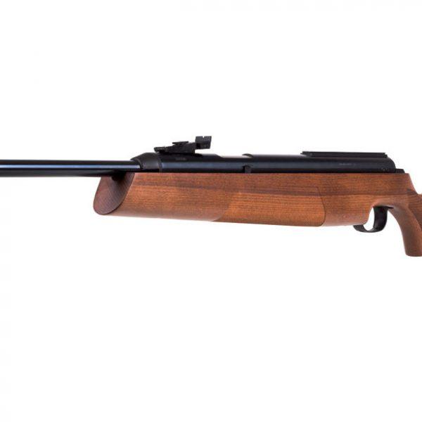 مگسک تفنگ بادی دیانا 54