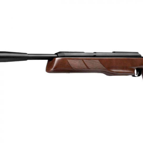مشخصات تفنگ بادی دیانا 56 diana