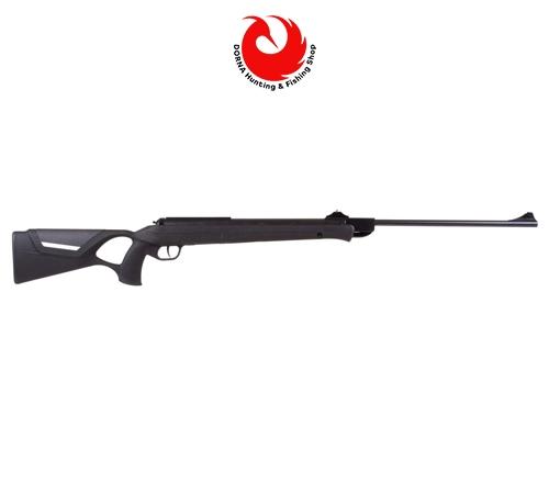 قیمت تفنگ بادی دیانا AR8 N-TEC