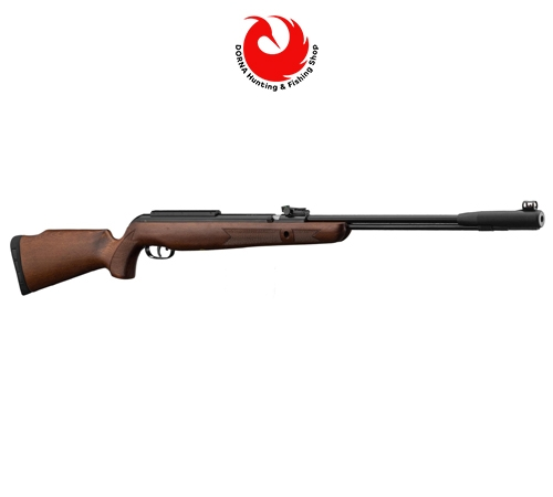 خرید تفنگ بادی گامو سی اف ایکس رویال