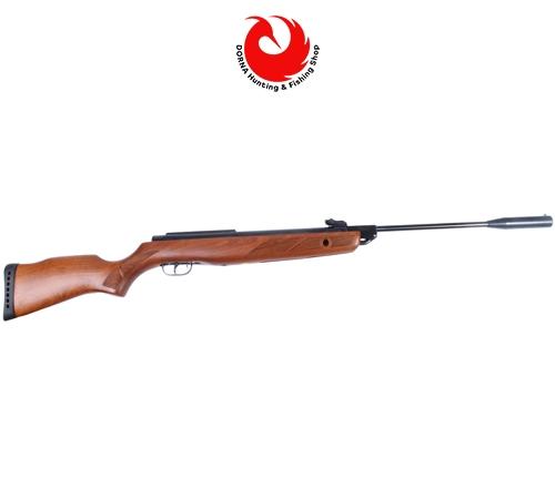 قیمت تفنگ بادی گامو هانتر 1250