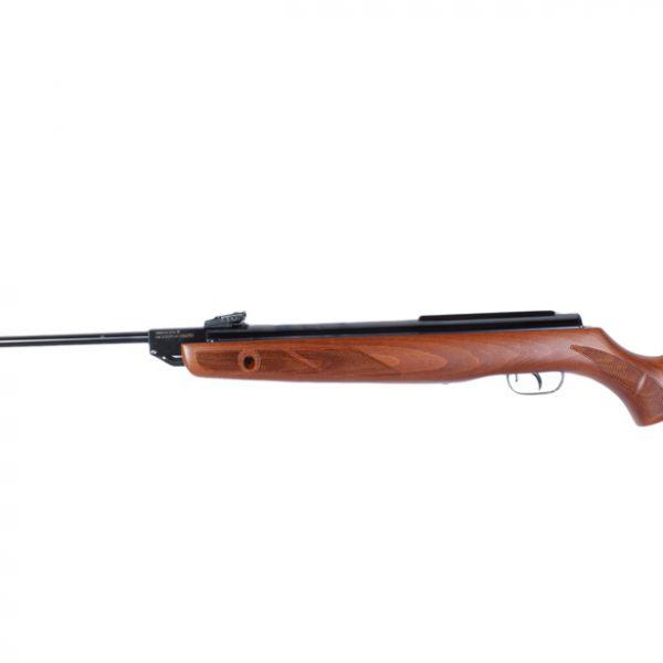 خرید تفنگ بادی گامو هانتر 1250