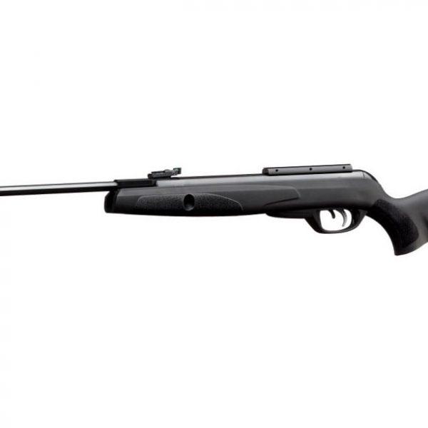 خرید تفنگ بادی گامو بلک نایت