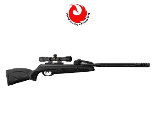خرید تفنگ بادی گامو replay 10
