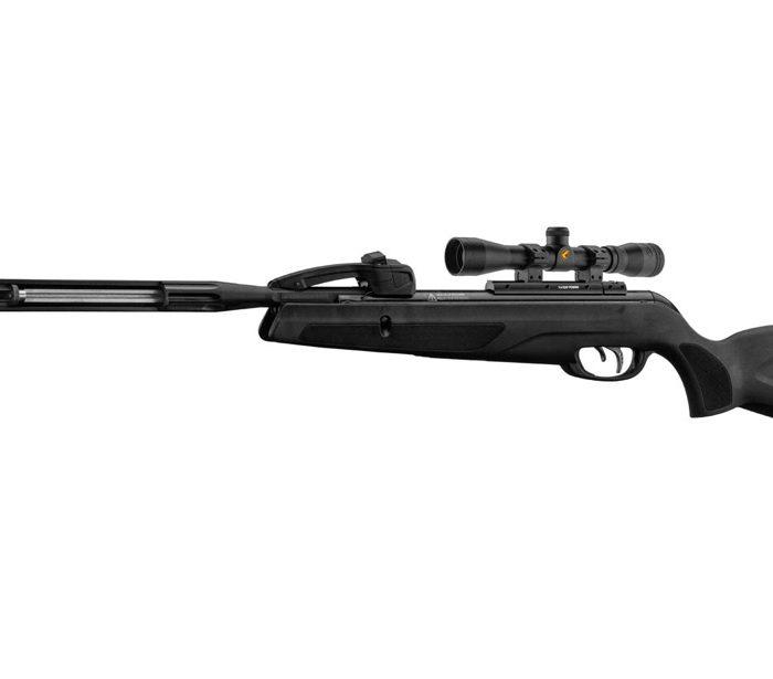 خرید تفنگ بادی گامو ریپلی 10