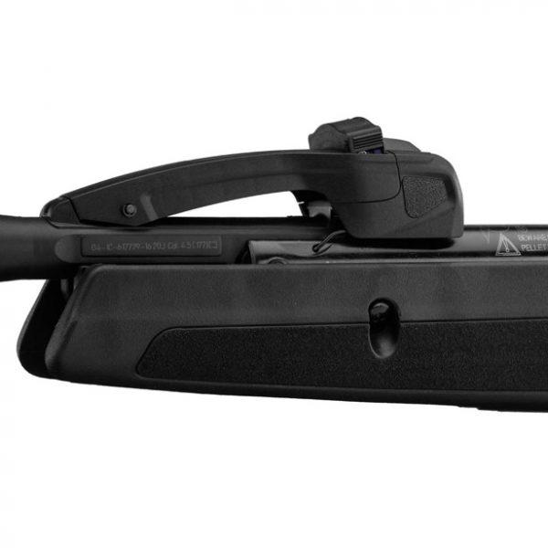 مشخصات تفنگ بادی گامو ریپلی 10