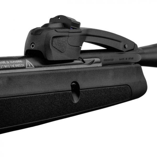 قیمت تفنگ بادی گامو ریپلی 10