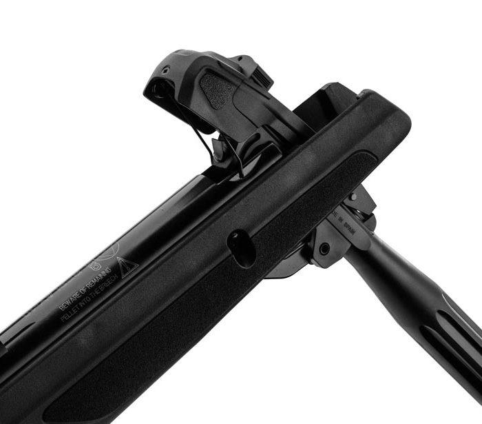 تفنگ بادی گامو ریپلی 10