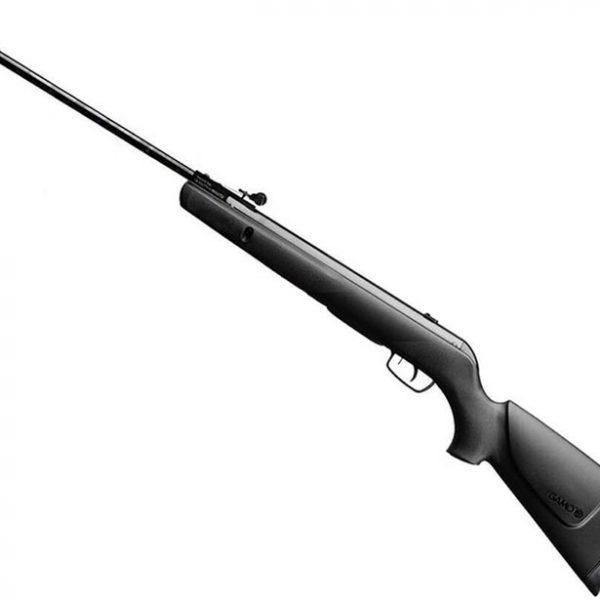 تفنگ بادی گامو مدل Shadow 1000