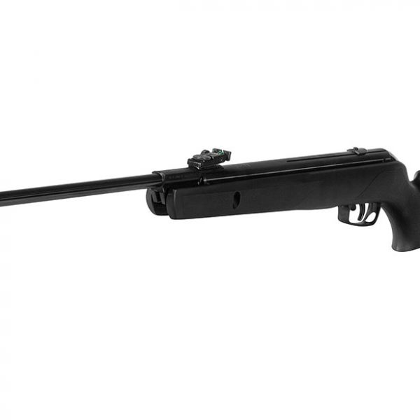 تفنگ شادو 1000