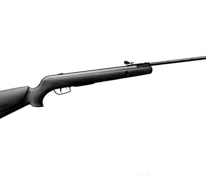 قیمت تفنگ بادی گامو شادو 1000