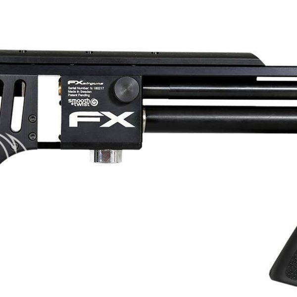 تفنگ بادی پی سی پی FX Impact