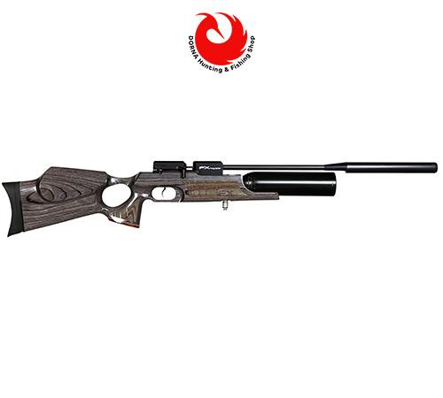 خرید تفنگ پی سی پی FX Royal 400