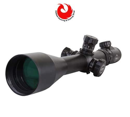 دوربین-تفنگ-SK-6.25x56