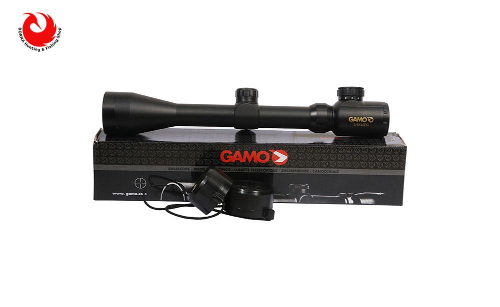 gamo-3.9x40-scope-www.dornacaping.com