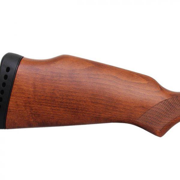 قیمت تفنگ بادی گامو هانتر دی بی