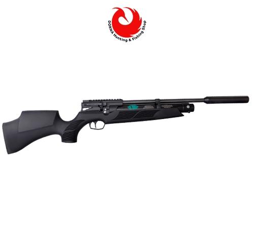 مشخصات تفنگ PCP وایرخ HW110