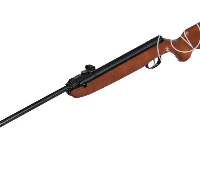 خرید تفنگ بادی وایرخ HW30