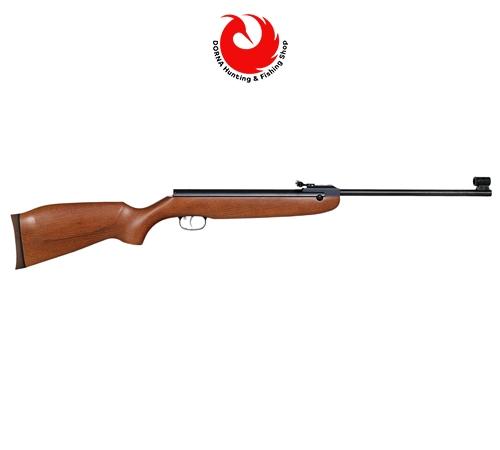 تفنگ بادی وایرخ HW30 خرید
