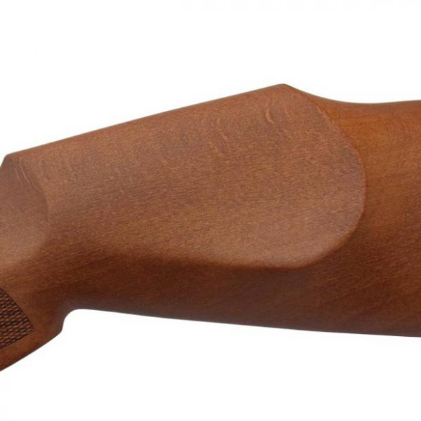 تفنگ بادی وایرخ 85 قنداق