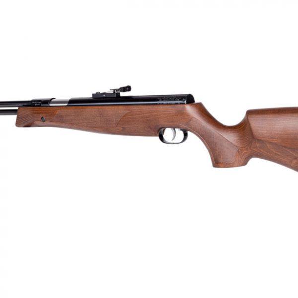 قیمت تفنگ بادی وایرخ 77