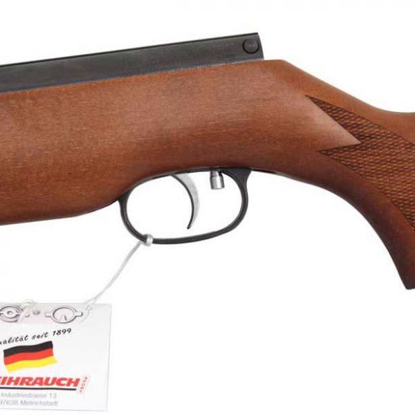 تفنگ بادی وایرخ HW85