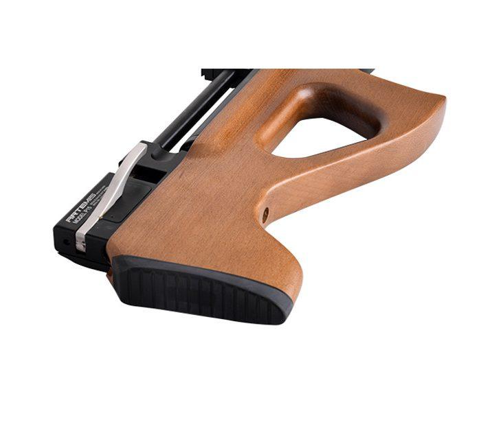 قیمت تفنگ PCP آرتمیس p15