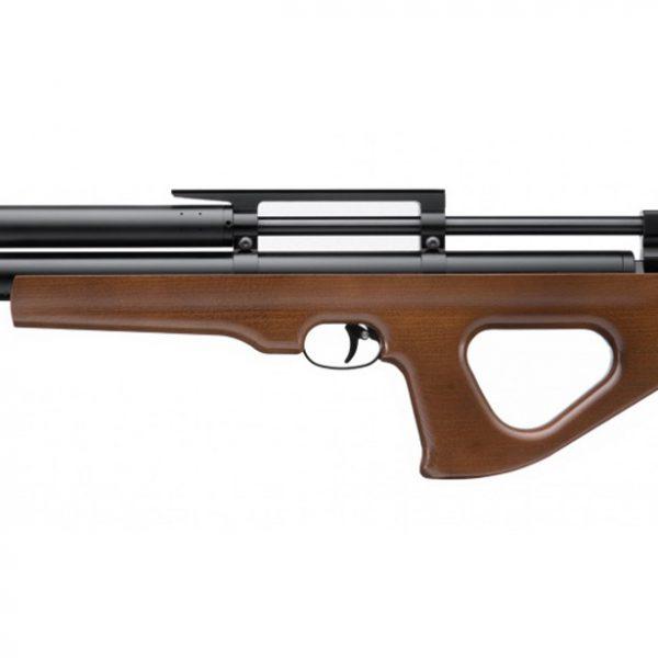 تفنگ PCP artemis p15