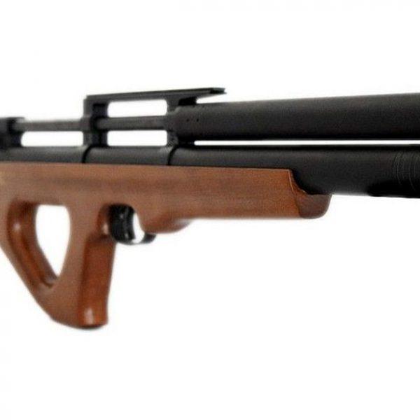 خرید تفنگ PCP artemis p15
